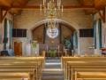 MG_8601-Protestantse-Kerk-Oudleusen