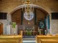 MG_8606-Protestantse-Kerk-Oudleusen