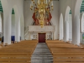 HDR-6943-Remigiuskerk-Steenderen-HDR