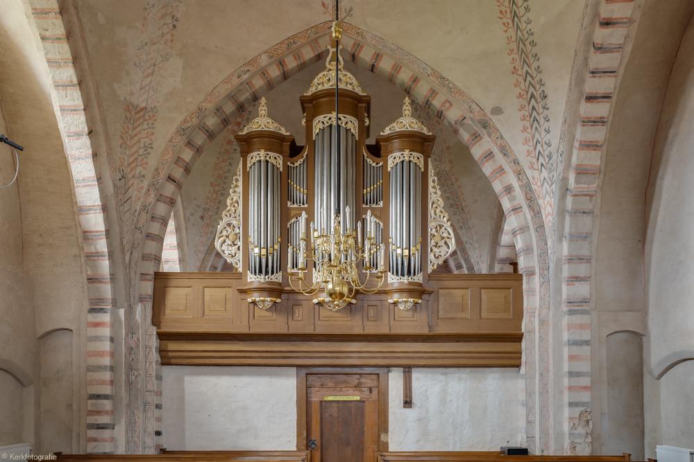 MG_0003-Sint-Annakerk-Hantumhuizen
