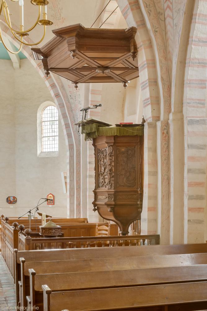 MG_9973-Sint-Annakerk-Hantumhuizen