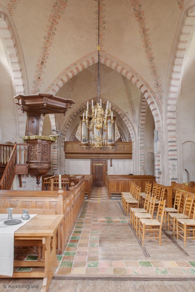 MG_9988-Sint-Annakerk-Hantumhuizen