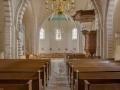MG_9953-Sint-Annakerk-Hantumhuizen
