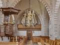 MG_9998-Sint-Annakerk-Hantumhuizen