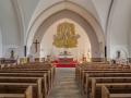 HDR-2542-Sint-Barbara-Leveroy