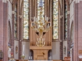 HDR-1960-Sint-Lambertus-Udenhout