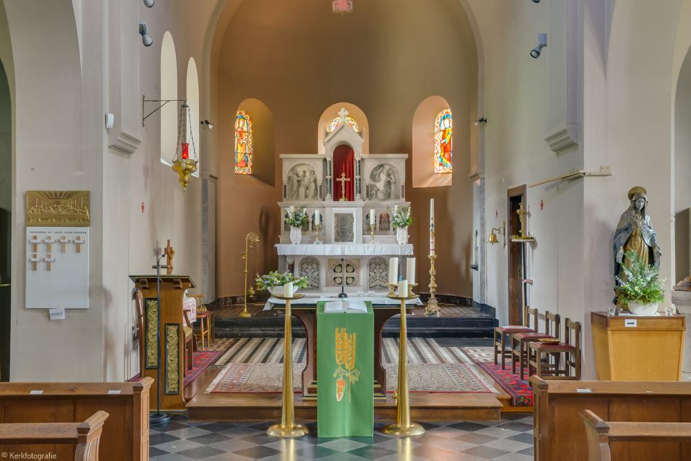 HDR-1331-Heilige-Dionysius-Nijswiller
