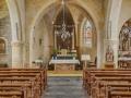 HDR-0183-Sint-Gertrudis-Sint-Geertruid