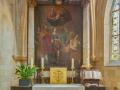 HDR-0203-Sint-Gertrudis-Sint-Geertruid