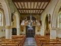 HDR-0218-Sint-Gertrudis-Sint-Geertruid