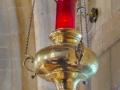 HDR-0241-Sint-Gertrudis-Sint-Geertruid