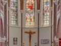 HDR-0994-Sint-Jan-de-Doper-Veldhoven