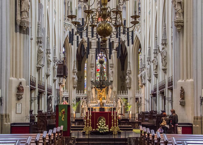 St Jans Kathedraal Den Bosch_1600_bewerkt-1.jpg