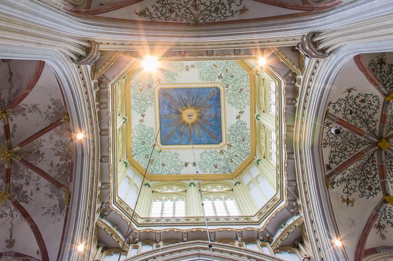 St Jans Kathedraal Den Bosch_1623.jpg