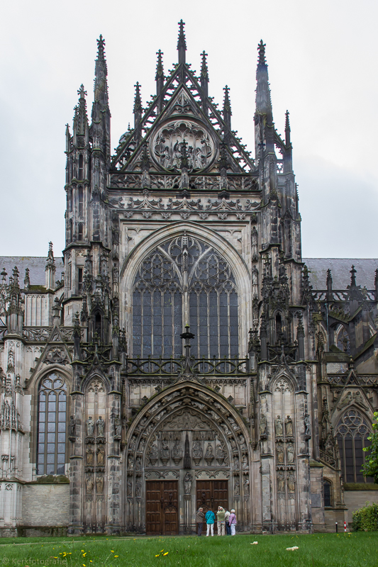 St Jans Kathedraal Den Bosch_1958.jpg