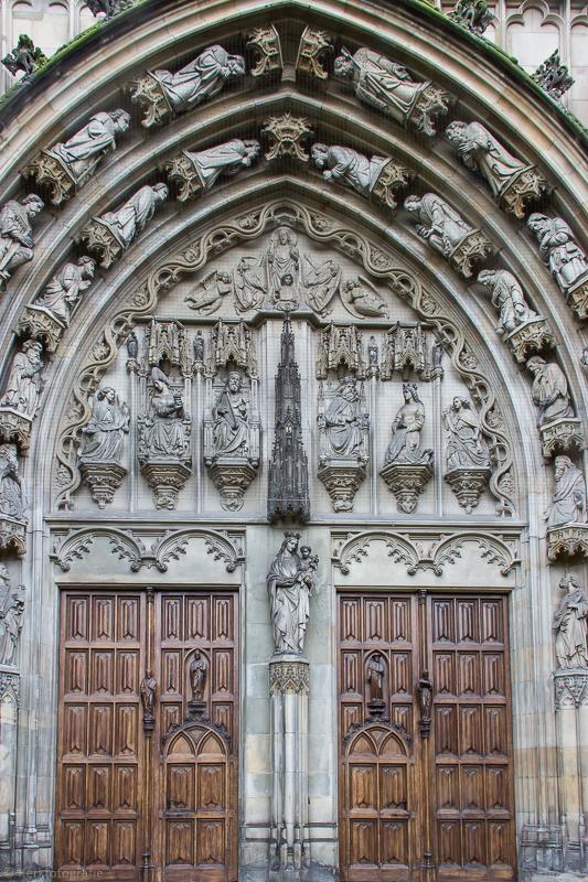 St Jans Kathedraal Den Bosch_1973.jpg
