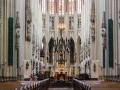 St Jans Kathedraal Den Bosch_1590.jpg