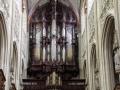 St Jans Kathedraal Den Bosch_1715.jpg