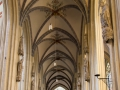 St Jans Kathedraal Den Bosch_1808.jpg