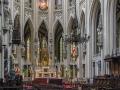 St Jans Kathedraal Den Bosch_1906_bewerkt-1.jpg