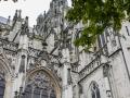 St Jans Kathedraal Den Bosch_1921.jpg