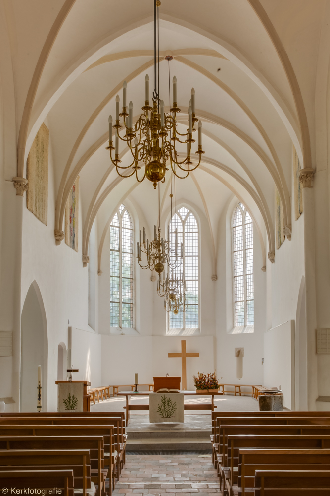 HDR-7232-Sint-Joriskerk-Drempt-HDR