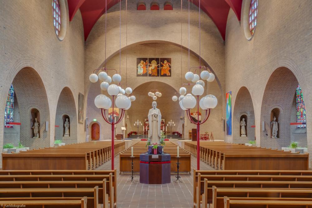 HDR-5846-Sint-Joseph-Weert