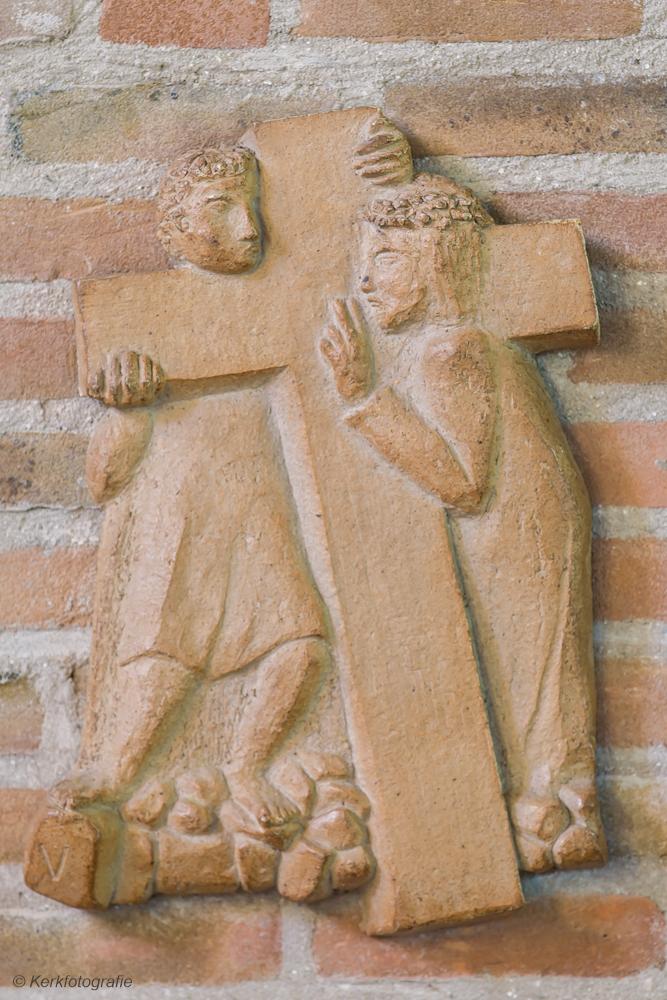 Sint-Jozef-Wassenaar-5754