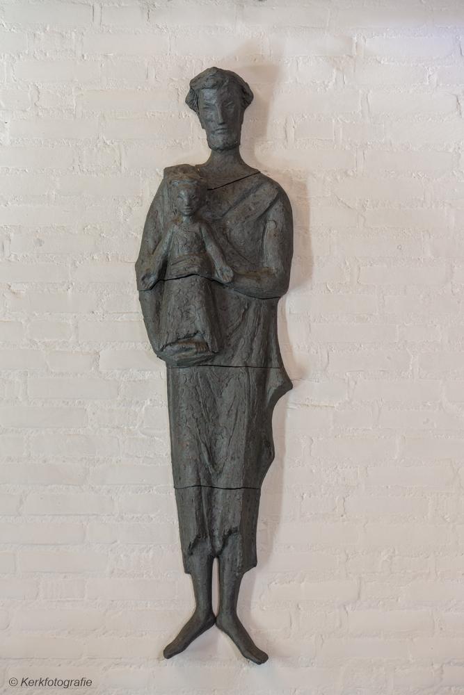Sint-Jozef-Wassenaar-5757