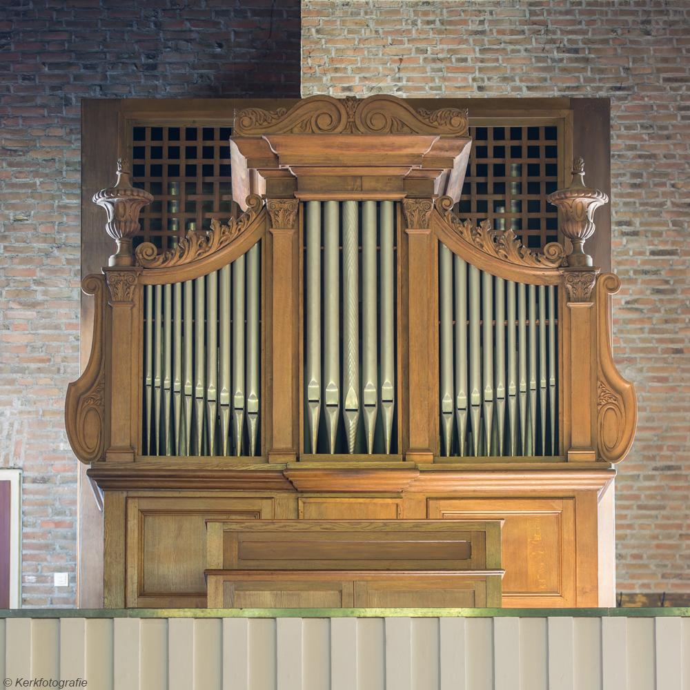 Sint-Jozef-Wassenaar-5759
