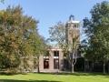 Sint-Jozef-Wassenaar-5693