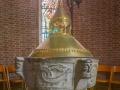 HDR-0684-Sint-Lambertus-Horst