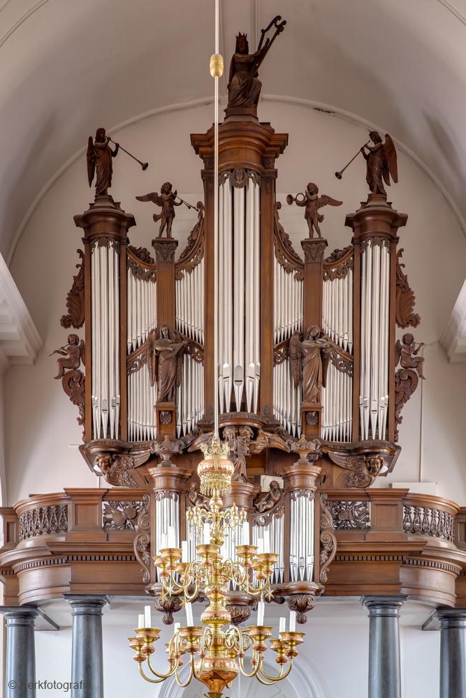 HDR-1900-Sint-Lambertus-Udenhout