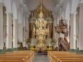 HDR-1794-Sint-Lambertus-Udenhout
