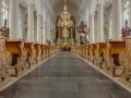 HDR-1809-Sint-Lambertus-Udenhout