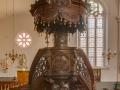 HDR-1875-Sint-Lambertus-Udenhout