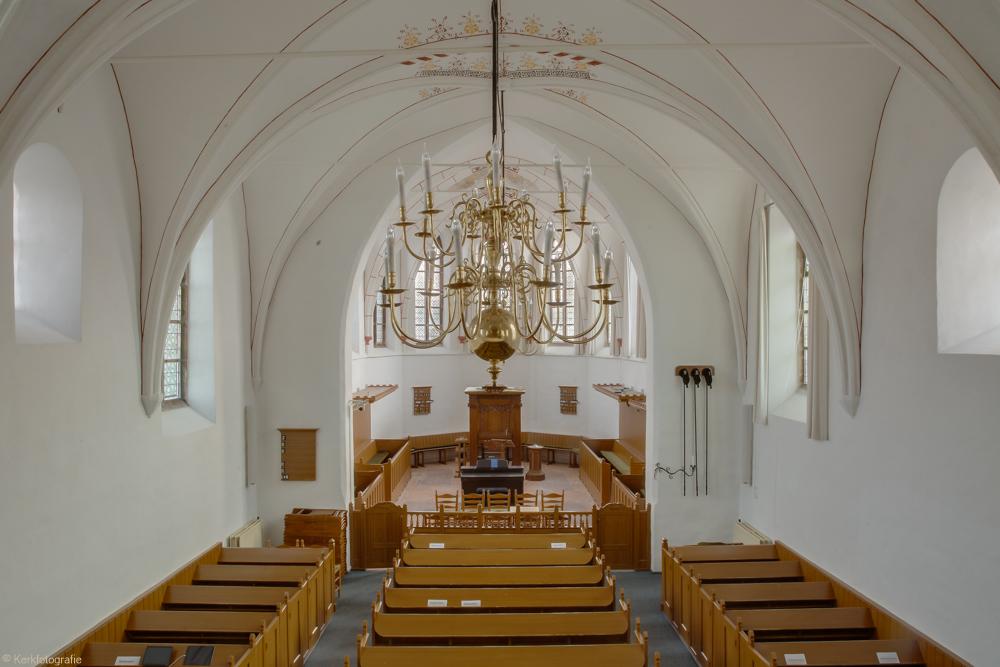 MG_8371-Sint-Lambertus-Wilsum