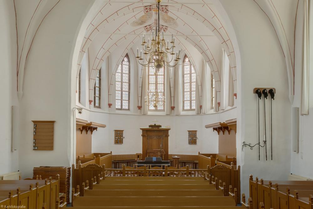 MG_8396-Sint-Lambertus-Wilsum