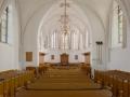 MG_8386-Sint-Lambertus-Wilsum