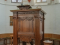 MG_8441-Sint-Lambertus-Wilsum