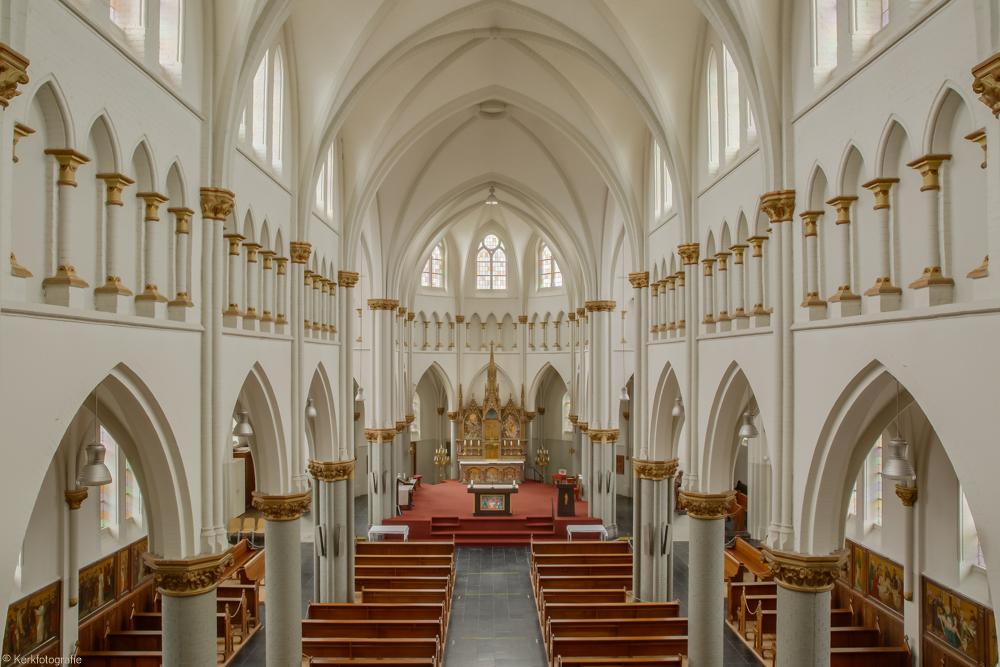 MG_0061-Sint-Lucia-Helmond-Mierlohout