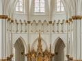 MG_0076-Sint-Lucia-Helmond-Mierlohout
