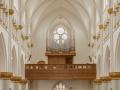 MG_0111-Sint-Lucia-Helmond-Mierlohout