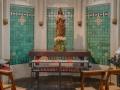 MG_0171-Sint-Lucia-Helmond-Mierlohout