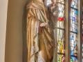 HDR-1644-Sint-Margaretha-Margraten