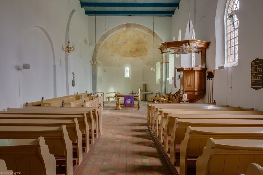 MG_0373-Sint-Martinus-Westergeest