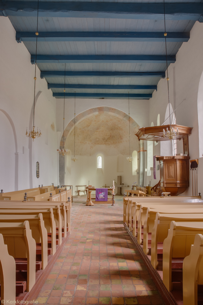 MG_0388-Sint-Martinus-Westergeest