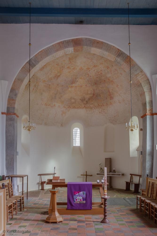 MG_0398-Sint-Martinus-Westergeest