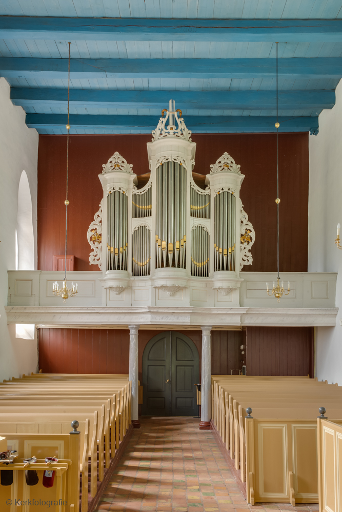 MG_0438-Sint-Martinus-Westergeest