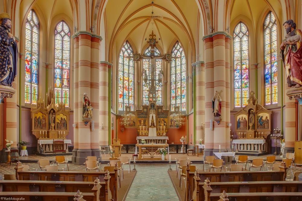 HDR-6712-Sint-Martinus-Baak-HDR
